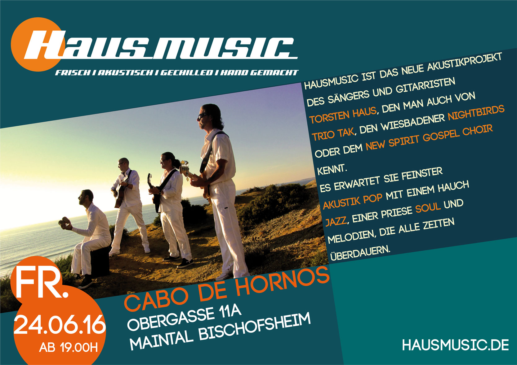 Flyer_HAUSMUSIC_A5_blue_web
